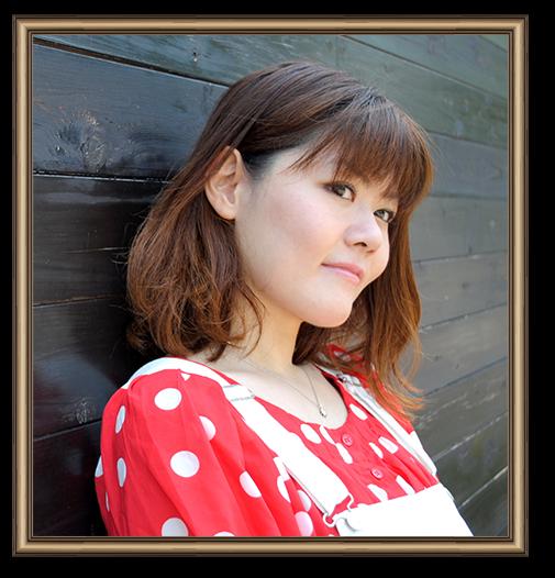柳麻美の画像 p1_28