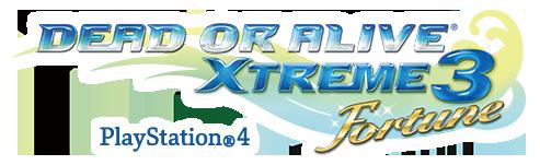external image logo_f.png