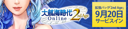 new_title.jpg
