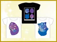 thum_t-shirts.jpg