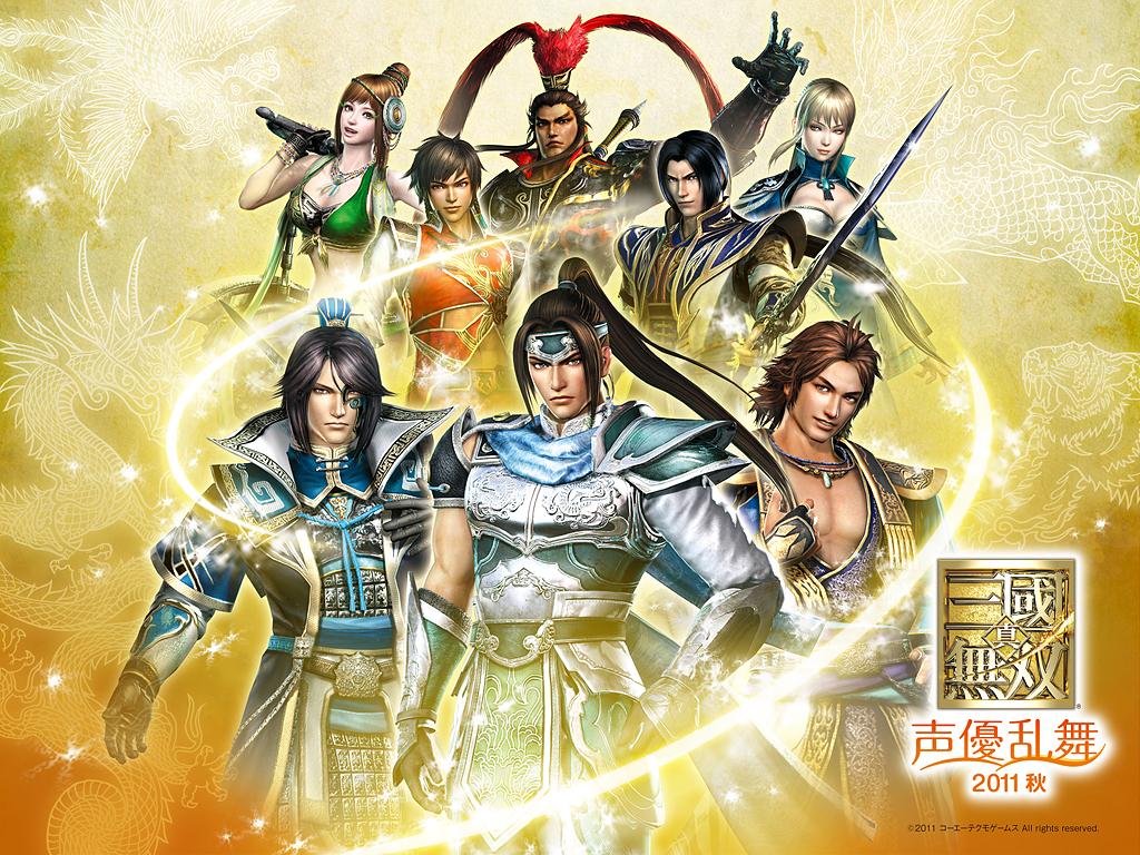 http://www.gamecity.ne.jp/media/event/2011/smusou/Ranbu_2011Aut_1024_768.jpg