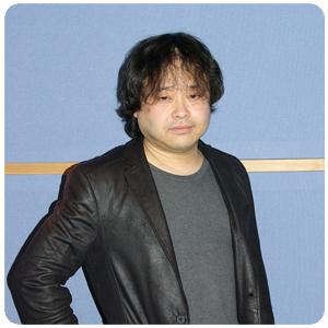 檜山修之の画像 p1_21
