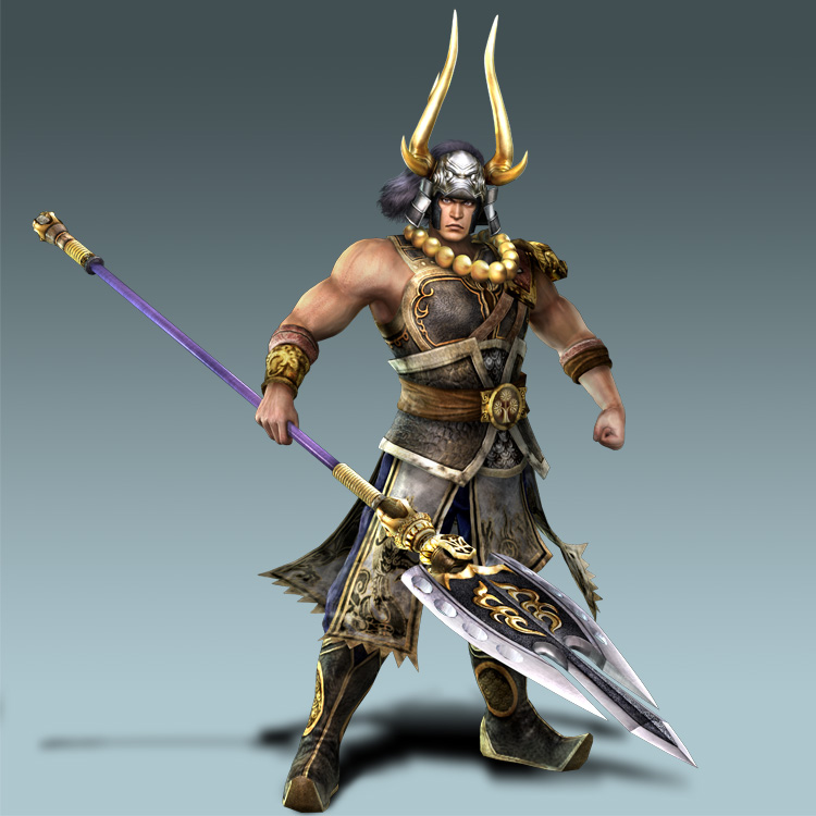 Warriors Orochi 3 Ultimate All Dlc Costumes: 無双OROCHI2 ダウンロードコンテンツ