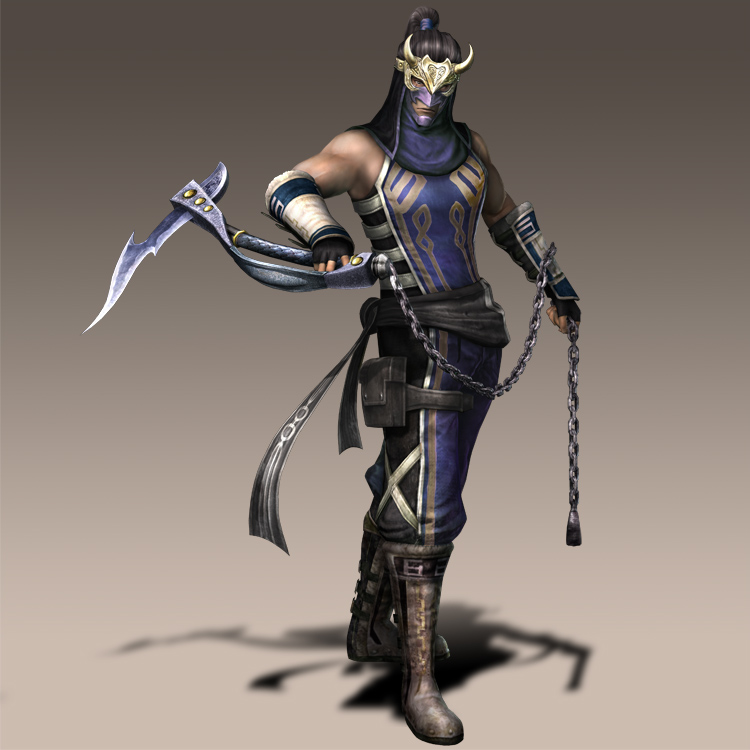 Warriors Orochi 3 Ultimate All Dlc Costumes: Warriors Orochi 3/Hyper/Special DLC