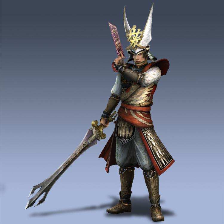 Warriors Orochi 4 Dlc November 29: Warriors Orochi 3/Hyper/Special DLC