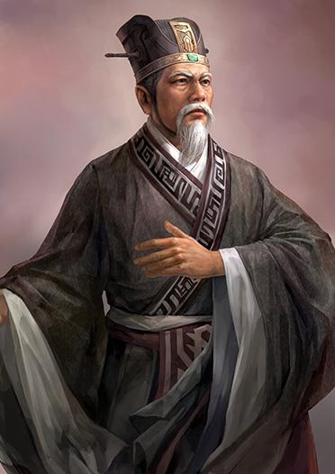 三国志】【歴史】 あだ名、異名...