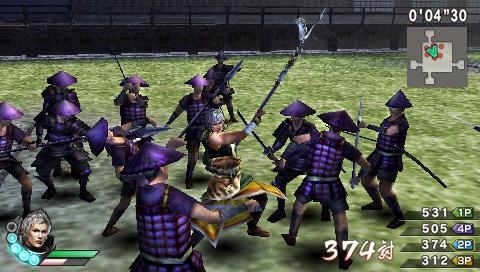 http://www.gamecity.ne.jp/sengoku3/zsp/images/screenshot/ss16_L.jpg