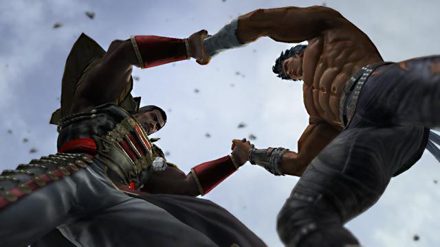 ラオウ「うぬの童貞はこの拳王が貰い受ける」 2 [無断転載禁止]©2ch.netYouTube動画>10本 ->画像>274枚