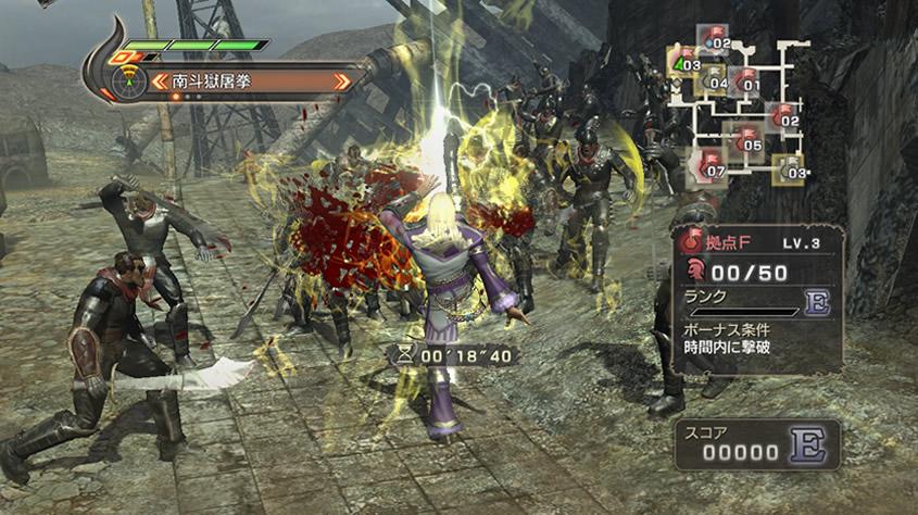 http://www.gamecity.ne.jp/shokuto/story/gentou08.jpg