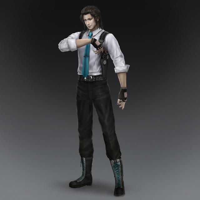Gamer Clothes Online