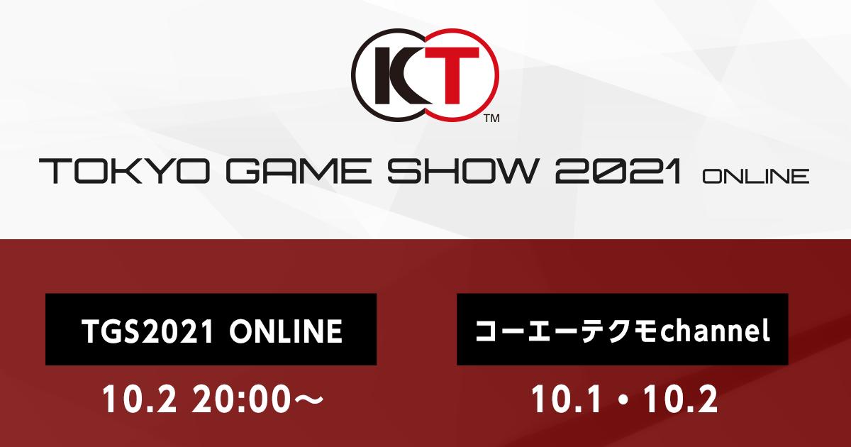 www.gamecity.ne.jp