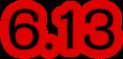 ■■速報@ゲーハー板 ver.35701■■ [転載禁止]©2ch.net YouTube動画>5本 ->画像>93枚