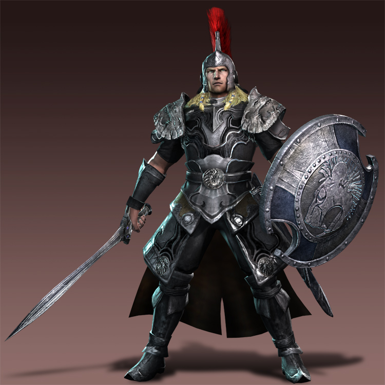 Warriors Orochi 4 Dlc November 29: 無双OROCHI2 ダウンロードコンテンツ