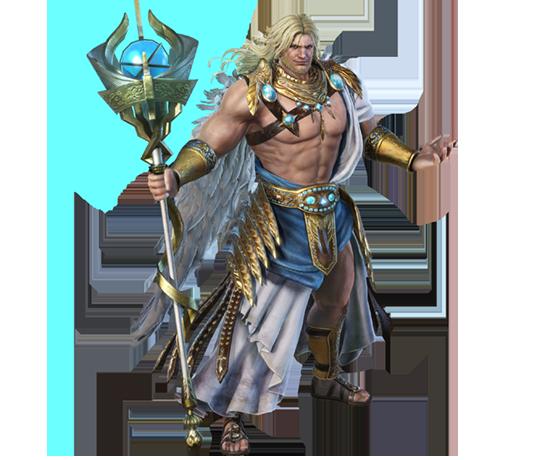 Warriors Orochi 3 Character List: [video Game] Warriors Orochi 4