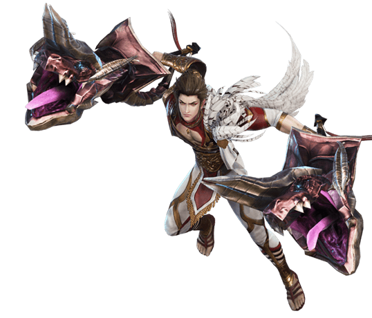 Warriors Orochi 2 Psp How To Unlock All Characters: [video Game] Warriors Orochi 4