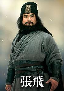 中国 歴史 ドラマ 【ハズレなし】絶対おすすめ人気絶頂の中国ドラマ