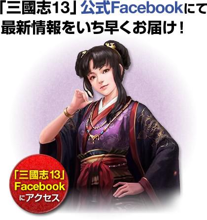 【PS4】ダウンロード版ソフト ... - sonnakonnade.com