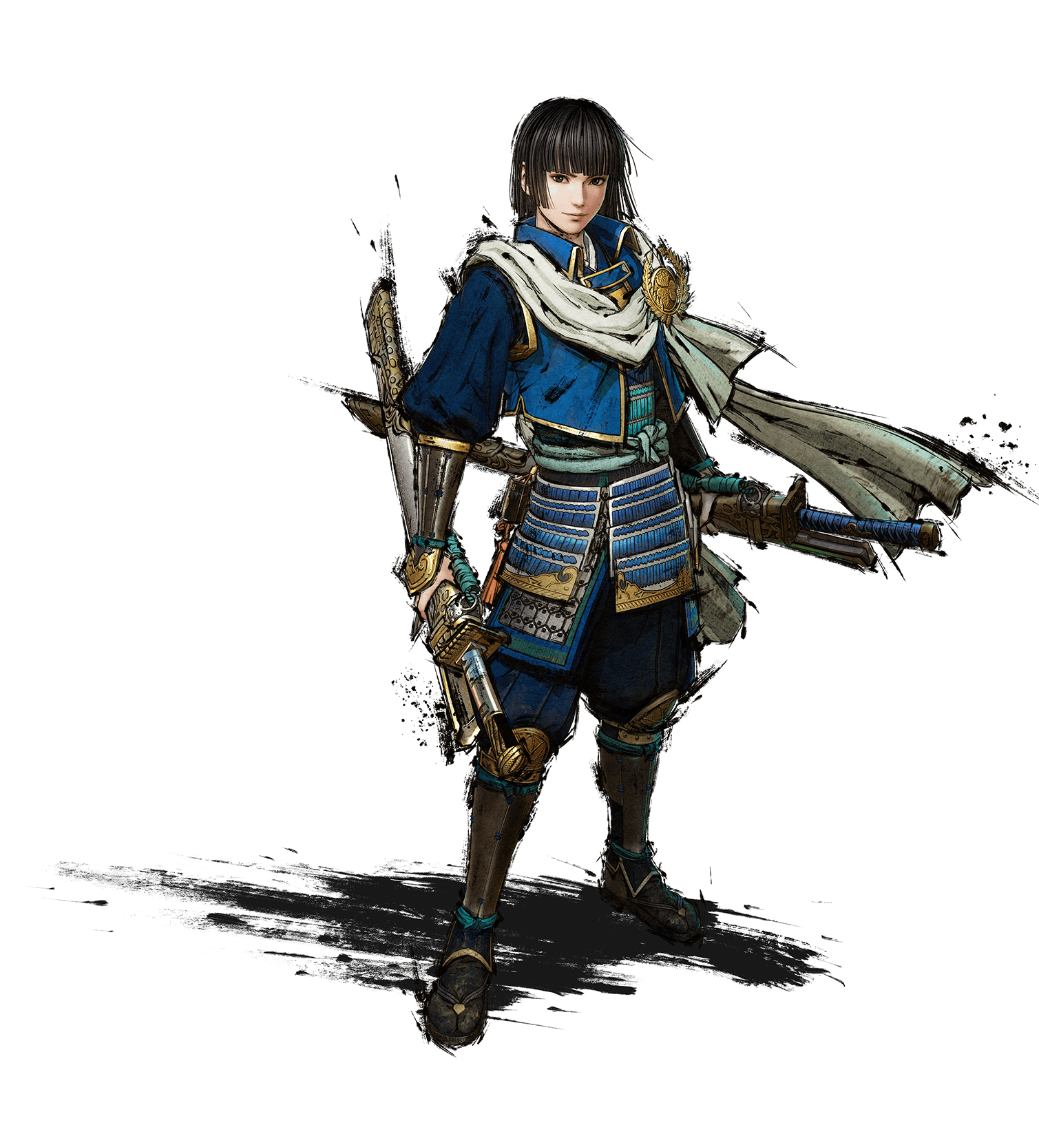https://www.gamecity.ne.jp/sengoku5/images/character/character03/character.png