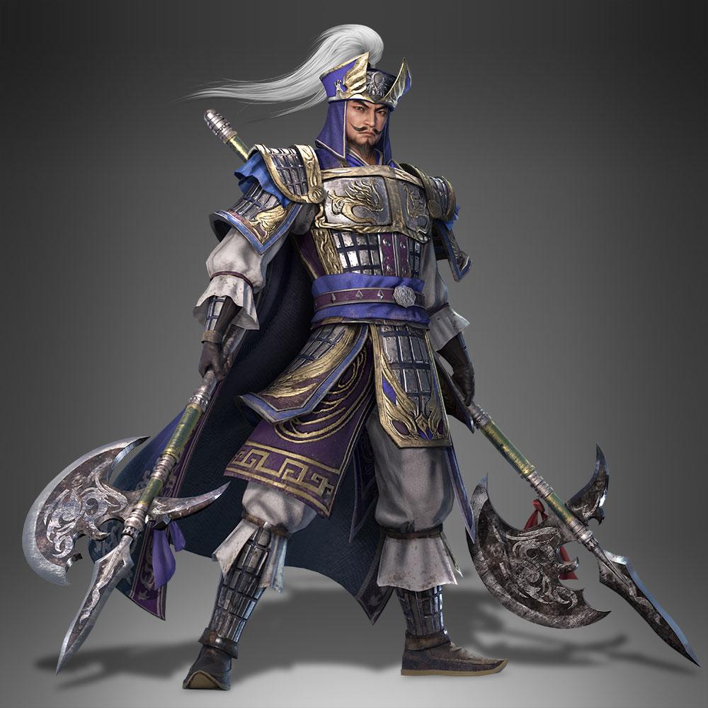 https://www.gamecity.ne.jp/smusou8/images/characters/gi/zoom/chouryou.jpg