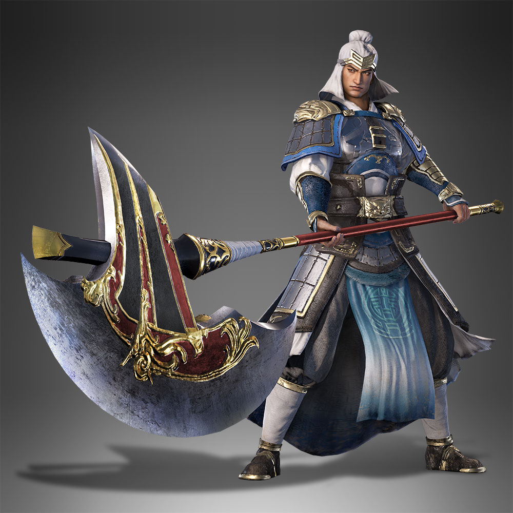 https://www.gamecity.ne.jp/smusou8/images/characters/gi/zoom/jokou.jpg