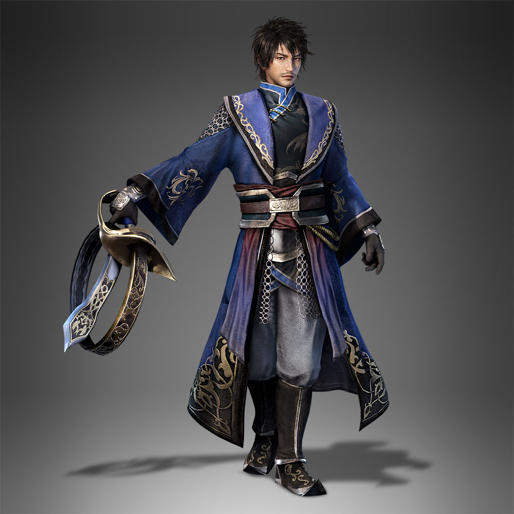 https://www.gamecity.ne.jp/smusou8/images/characters/gi/zoom/junyu.jpg