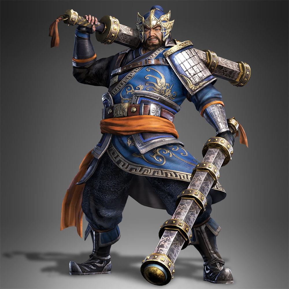 https://www.gamecity.ne.jp/smusou8/images/characters/gi/zoom/kakouen.jpg