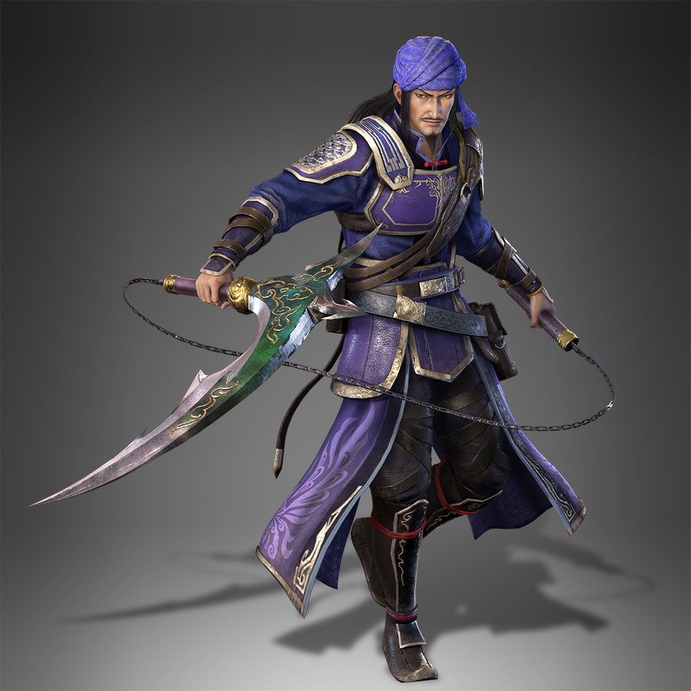 https://www.gamecity.ne.jp/smusou8/images/characters/gi/zoom/kaku.jpg