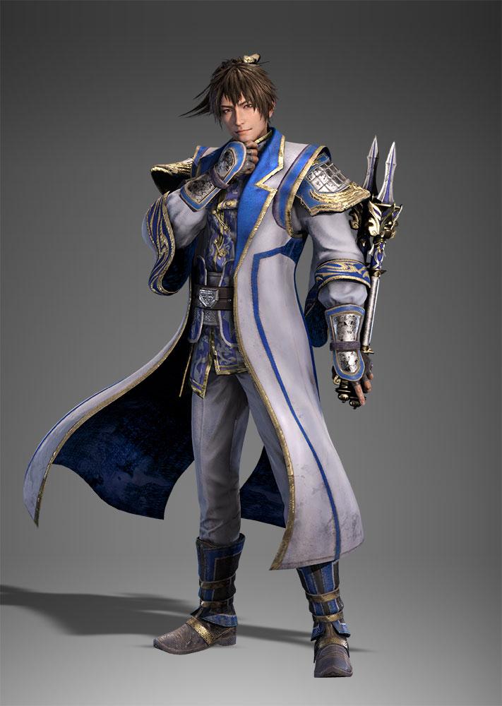 https://www.gamecity.ne.jp/smusou8/images/characters/gi/zoom/manchou.jpg