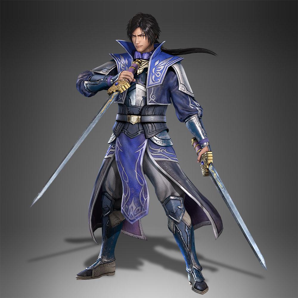 https://www.gamecity.ne.jp/smusou8/images/characters/gi/zoom/souhi.jpg