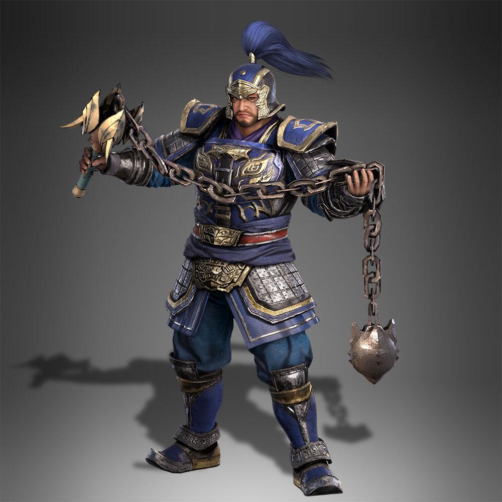 https://www.gamecity.ne.jp/smusou8/images/characters/gi/zoom/soujin.jpg