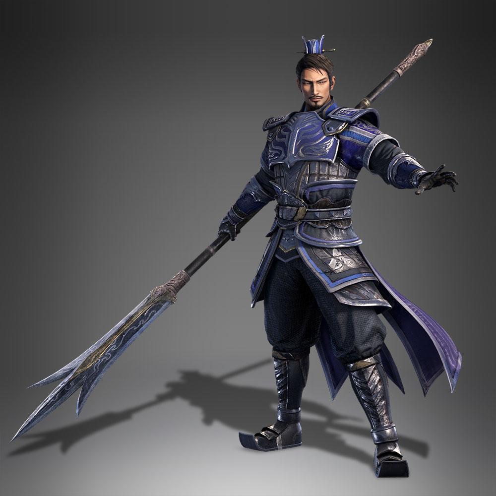 https://www.gamecity.ne.jp/smusou8/images/characters/gi/zoom/ukin.jpg