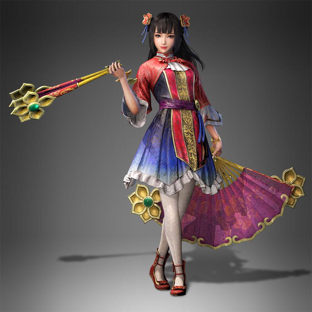 https://www.gamecity.ne.jp/smusou8/images/characters/go/zoom/daikyou.jpg