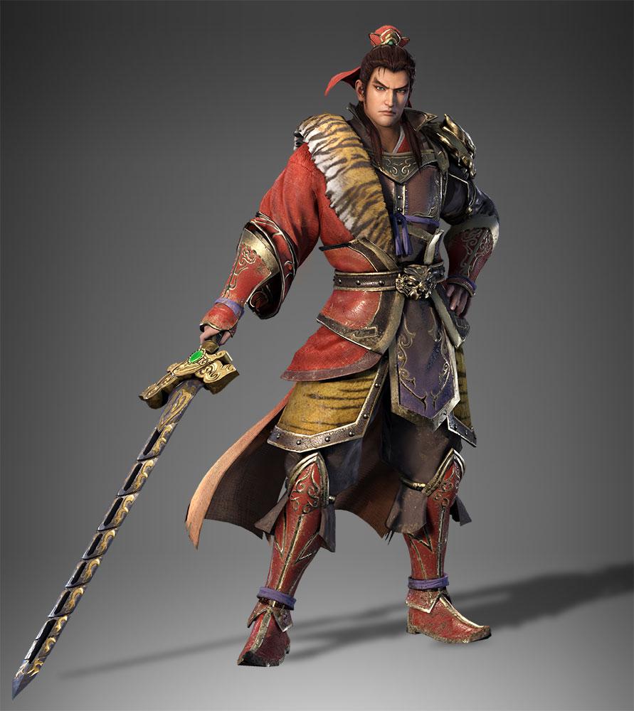 https://www.gamecity.ne.jp/smusou8/images/characters/go/zoom/sonken.jpg
