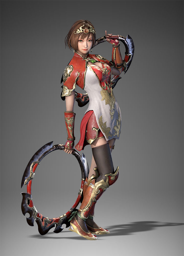 https://www.gamecity.ne.jp/smusou8/images/characters/go/zoom/sonshoukou.jpg