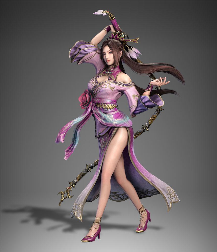 https://www.gamecity.ne.jp/smusou8/images/characters/other/zoom/chousen.jpg