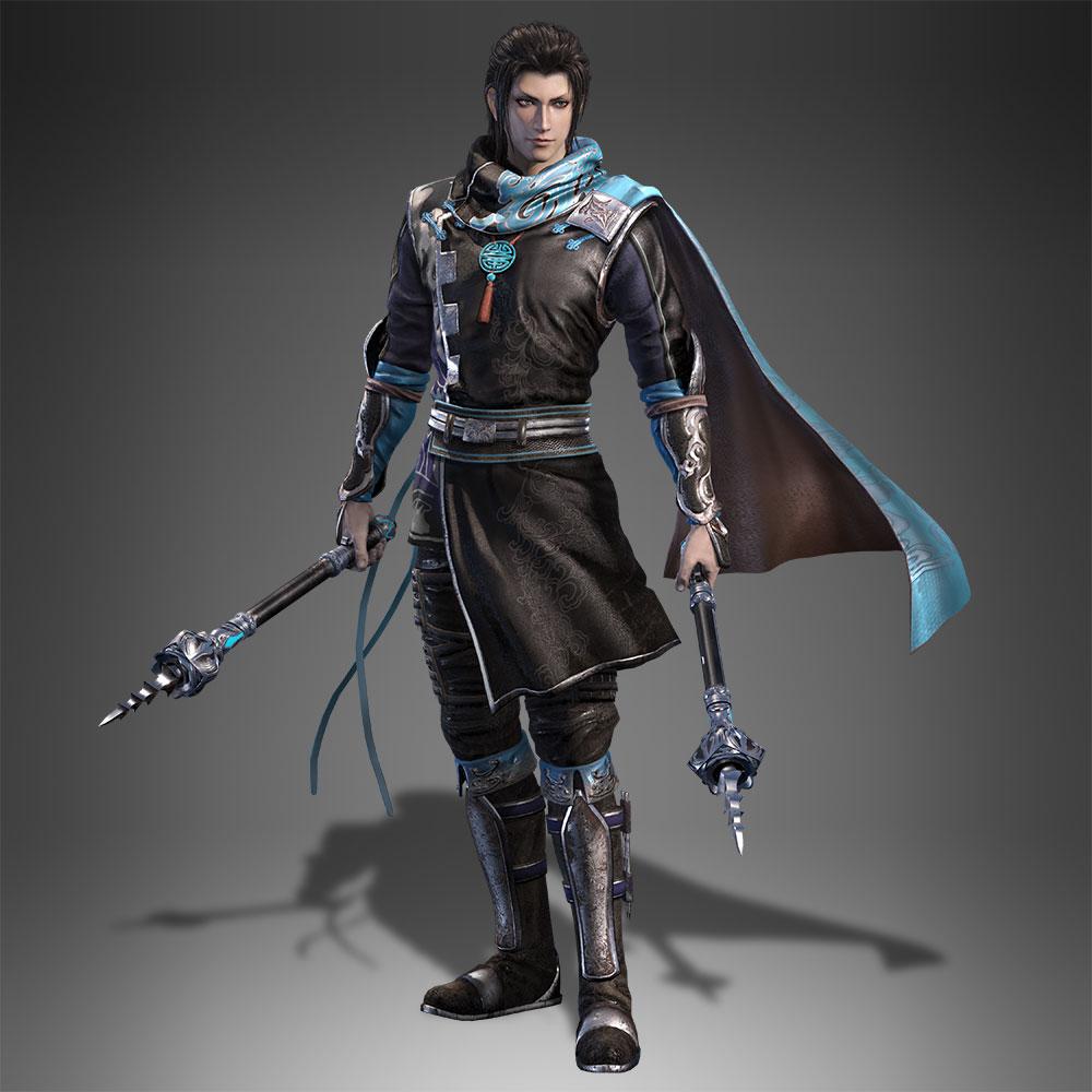 https://www.gamecity.ne.jp/smusou8/images/characters/shin/zoom/kaju.jpg