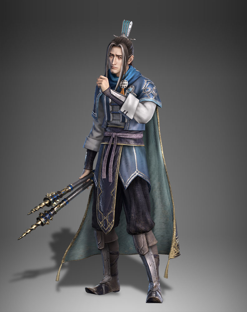 https://www.gamecity.ne.jp/smusou8/images/characters/shin/zoom/kakuwai.jpg