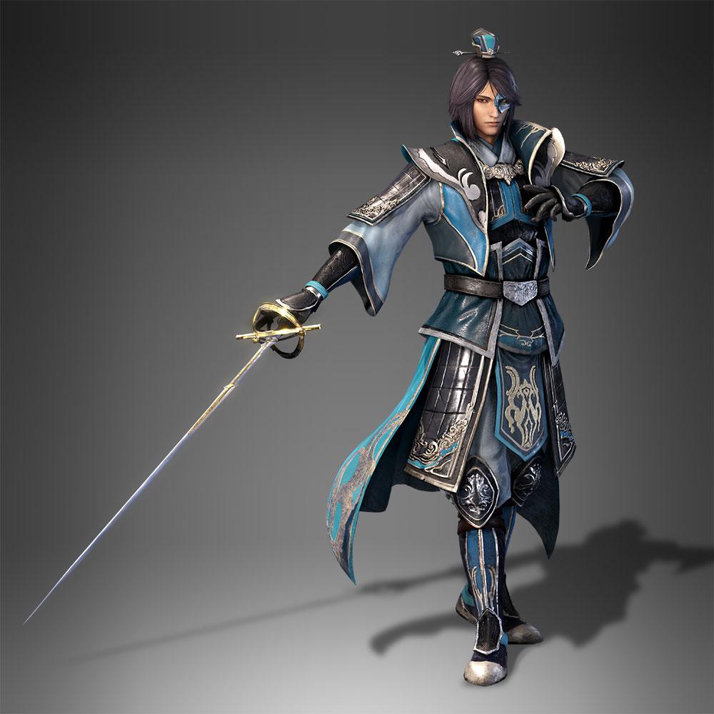 https://www.gamecity.ne.jp/smusou8/images/characters/shin/zoom/shibashi.jpg