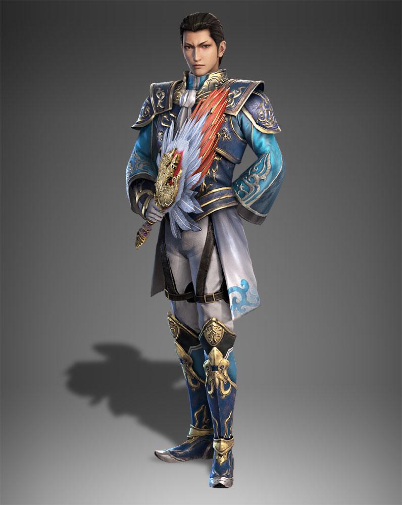 https://www.gamecity.ne.jp/smusou8/images/characters/shin/zoom/shokatsutan.jpg