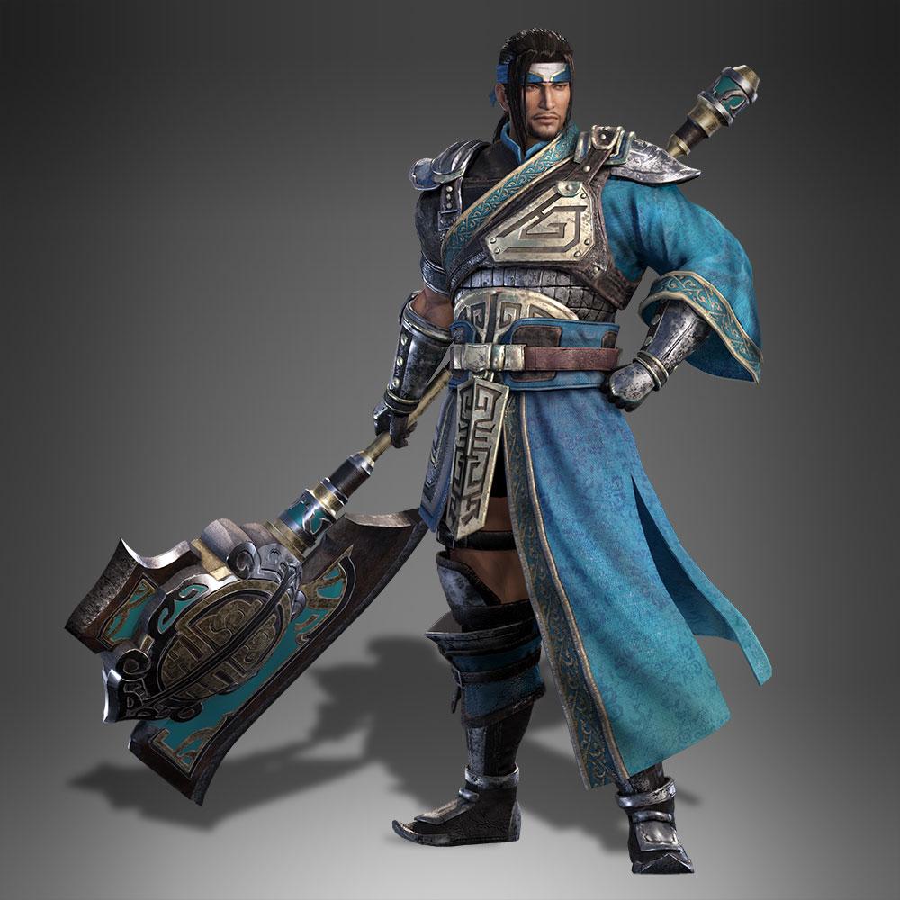 https://www.gamecity.ne.jp/smusou8/images/characters/shin/zoom/tougai.jpg