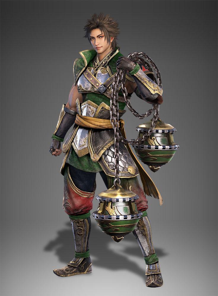 https://www.gamecity.ne.jp/smusou8/images/characters/shoku/zoom/chouhou.jpg