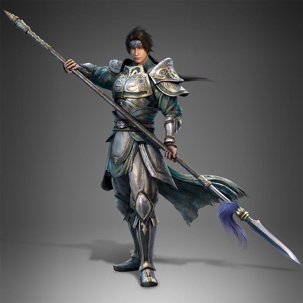 https://www.gamecity.ne.jp/smusou8/images/characters/shoku/zoom/chouun.jpg