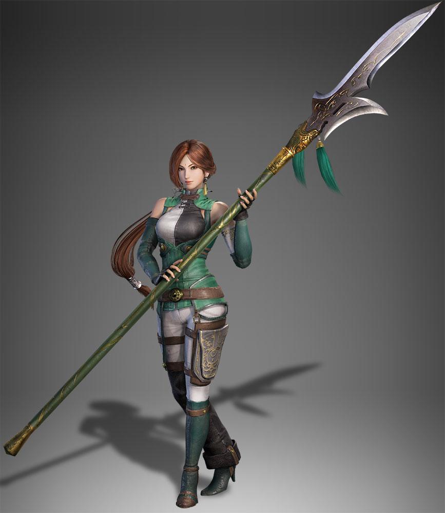 https://www.gamecity.ne.jp/smusou8/images/characters/shoku/zoom/getsuei.jpg