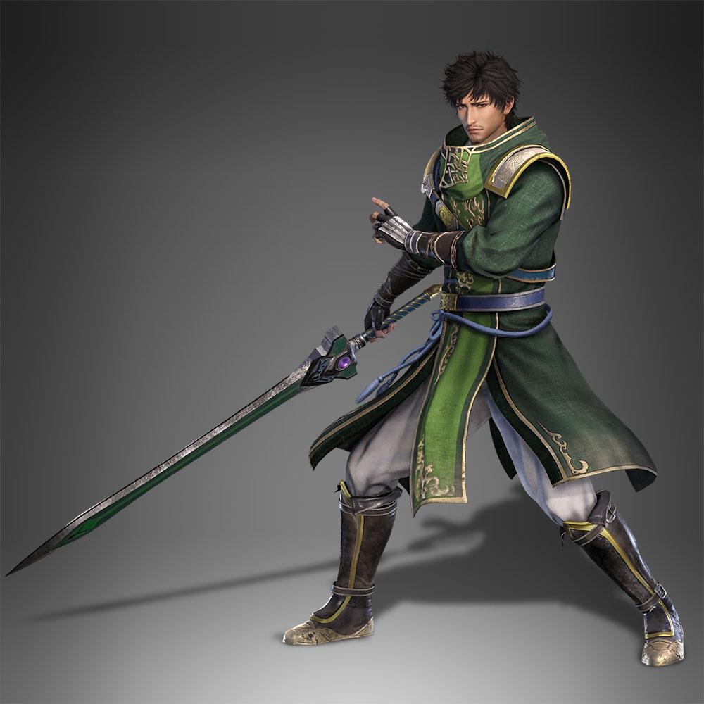 https://www.gamecity.ne.jp/smusou8/images/characters/shoku/zoom/josho.jpg
