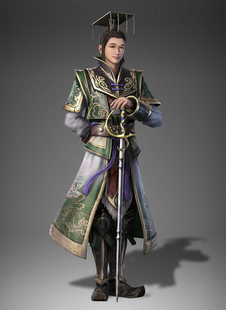https://www.gamecity.ne.jp/smusou8/images/characters/shoku/zoom/ryuzen.jpg