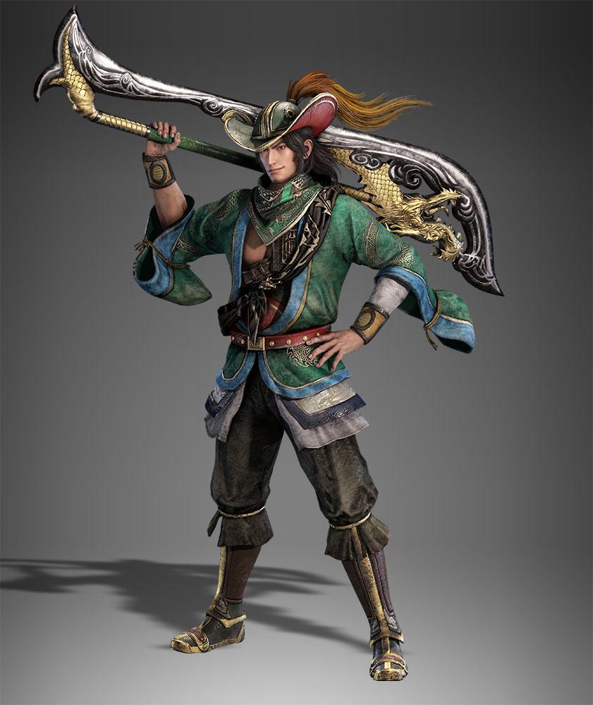 https://www.gamecity.ne.jp/smusou8/images/characters/shoku/zoom/shusou.jpg